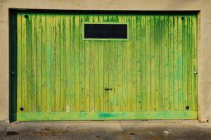 1177531_garage_door