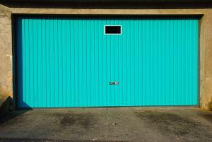 1177532_garage_door