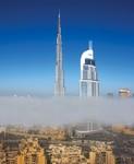 Dubai_2.jpg
