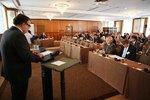 konferencja1.jpg