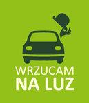 Dzisiaj Dzień Kulturalnego Kierowcy