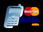 Tańsze bilety z MasterCard _promocja_2013.doc