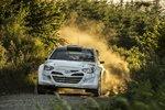 i20 WRC july tests on gravel_1.JPG