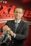 Rafał_Wyszomirski_wiceprezes_Nexteer_Automotive_ds_globalnych_operacji.JPG
