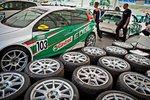 11 VWCC 2013 fot.VolkswagenCastrolCUP.jpg