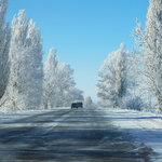 Zimowa jazdaPZPO_winter drivingPTIA.jpg