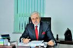 Ryszard Kardasz Prezes PCO S.A. i Bumar Elektronika S.A. zdjęcie 1.jpg