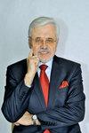 Ryszard Kardasz Prezes PCO S.A. i Bumar Elektronika S.A. zdjęcie 2.jpg