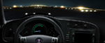 Saab_night-panel.png