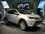 Który celebryta jeździ lepszym samochodem rodzinnym?