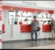 ?Zdaniem Klienta? ? nowy serwis w Contact Center Poczty Polskiej
