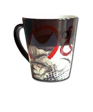 Kubek magiczny latte, 45,99zł, empikfoto.pl-006-2014-02-26 _ 08_05_10-75