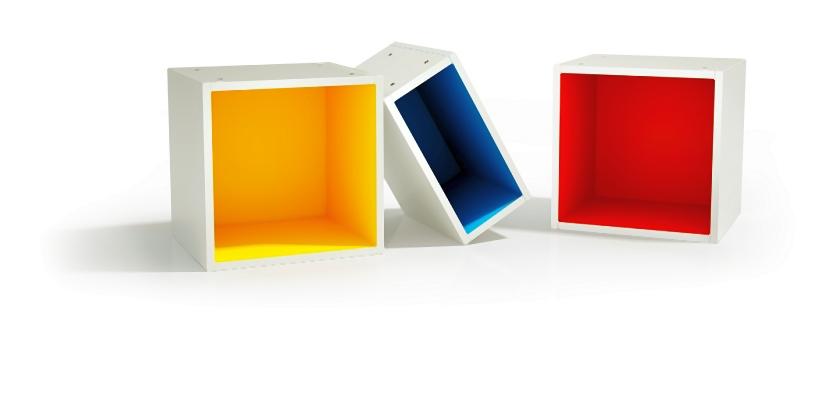 Kuchnia IKEA (2)-002-2014-02-06 _ 22_23_28-75