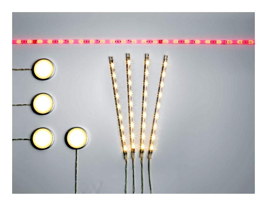 LED (2)-003-2014-02-21 _ 15_30_47-75