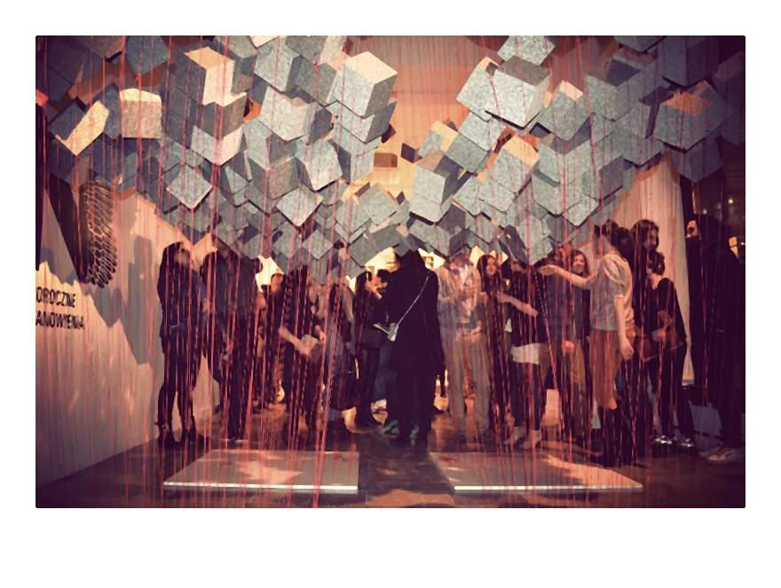 Otwarcie projeku Noworoczne Postanowienia 2014 w galerii Dizajn-002-2014-02-11 _ 20_15_02-75