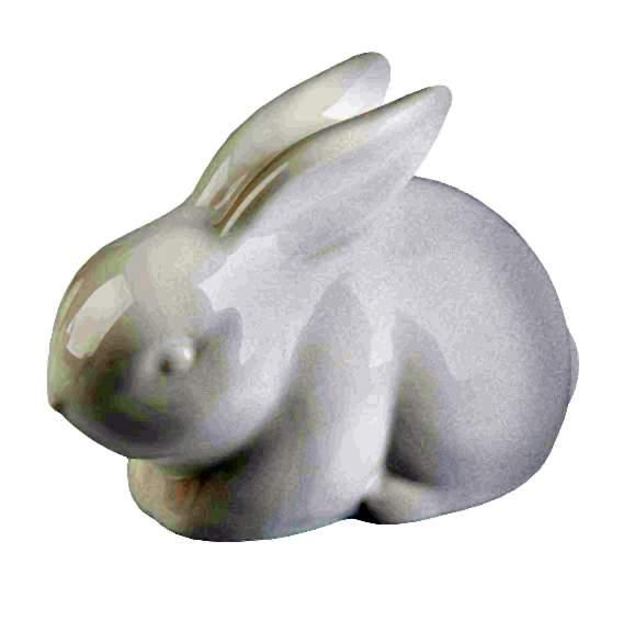 Porcelanowe zajęce (2)-024-2014-02-11 _ 03_34_12-75