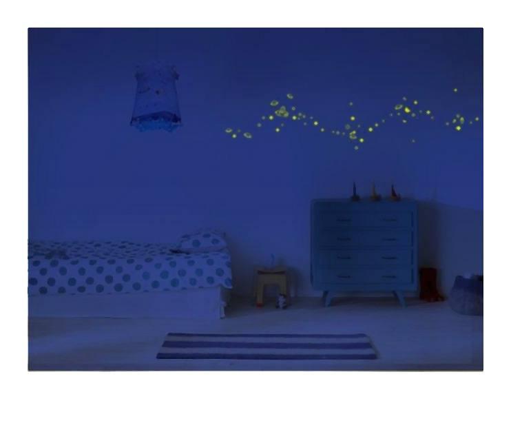 naklejki ścienne świecące Pabobo-4-004-2014-02-04 _ 16_26_08-75
