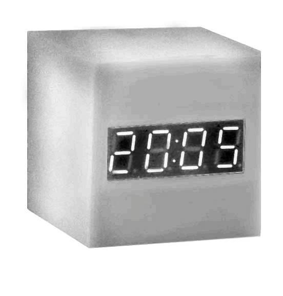 Biały zegar-003-2014-03-08 _ 13_37_12-75