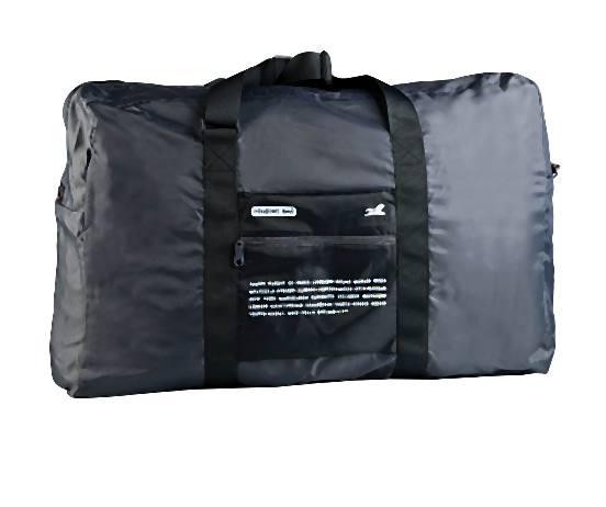 Lekka torba podróżna-003-2014-03-08 _ 13_43_18-75