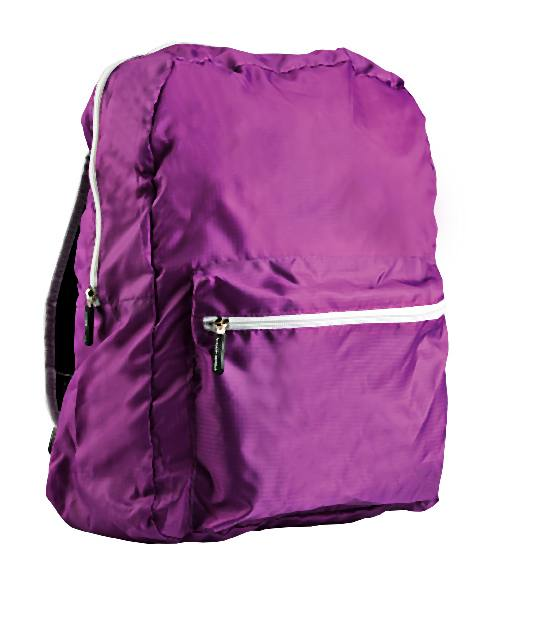 Lekki składany plecak-007-2014-03-08 _ 13_43_18-75