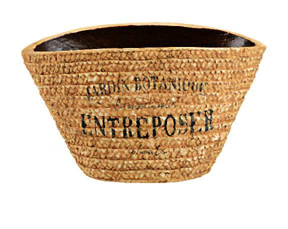 Ceramiczna osłona na doniczkę-002-2014-04-03 _ 22_49_00-75