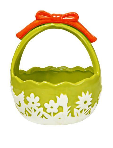 wielkanoc-2014-Ceramiczny koszyk-002-2014-04-17 _ 12_09_53-75