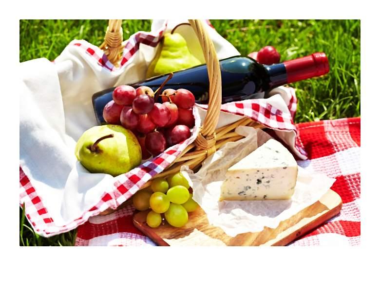 Czas na piknik-001-2014-05-28 _ 16_27_50-80