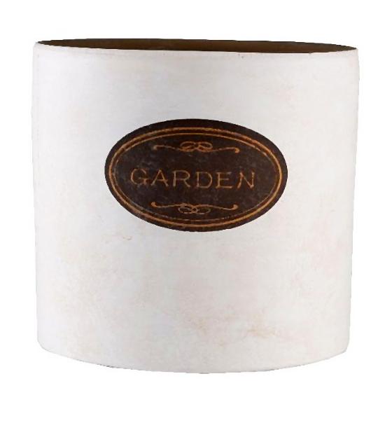 Donica z napisem Garden-004-2014-05-19 _ 13_37_58-70