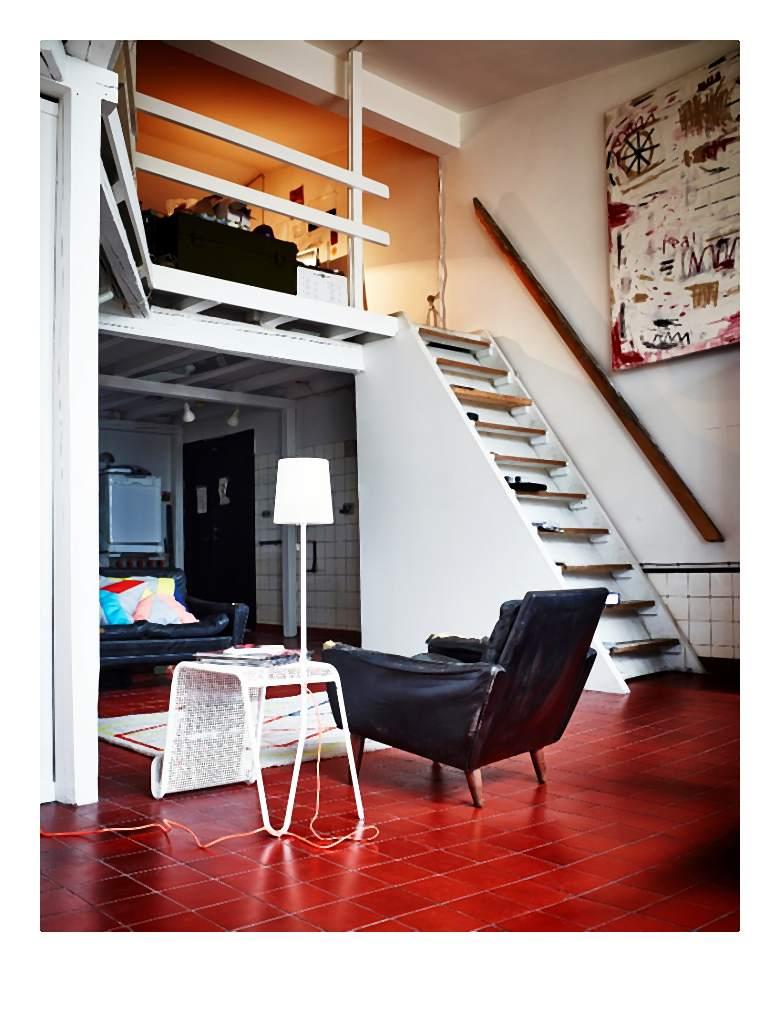 IKEA PS 2014 (2)-003-2014-05-22 _ 16_28_24-80