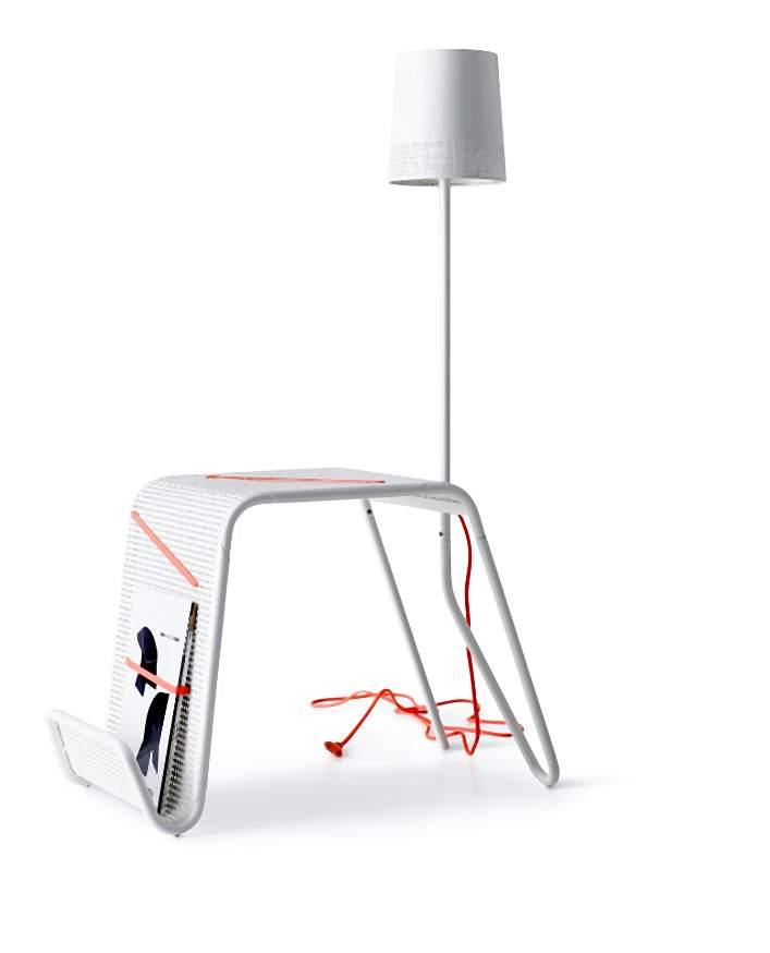 Lampa ze stolikiem IKEA PS 2014 (1)-004-2014-05-22 _ 16_28_24-80