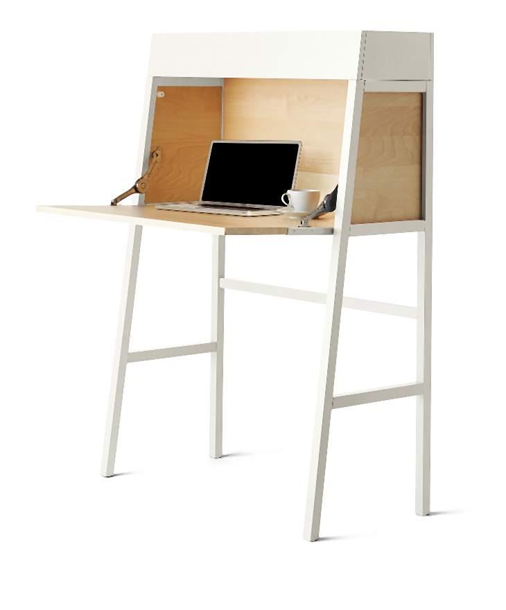 Sekretarzyk IKEA PS 2014 (3)-007-2014-05-22 _ 16_28_24-80