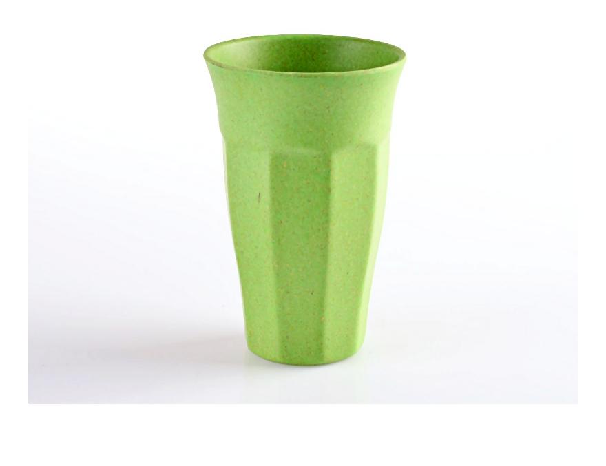 Szklanka z w__kna bambusowego (4)-025-2014-05-13 _ 16_02_52-70