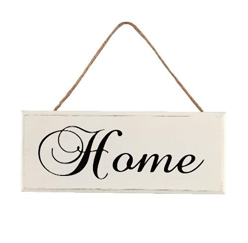 Tabliczka z napisem Home-028-2014-05-19 _ 13_37_58-70