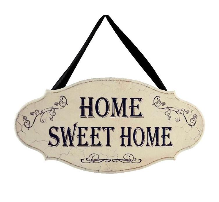Tabliczka z napisem Home sweet home-027-2014-05-19 _ 13_37_58-70