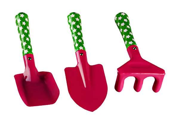 Zestaw kolorowych narz_dzi ogrodniczych-023-2014-05-27 _ 14_00_12-80