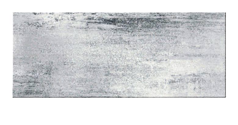 AKWI GREY 20X50-001-2014-06-09 _ 15_58_24-72