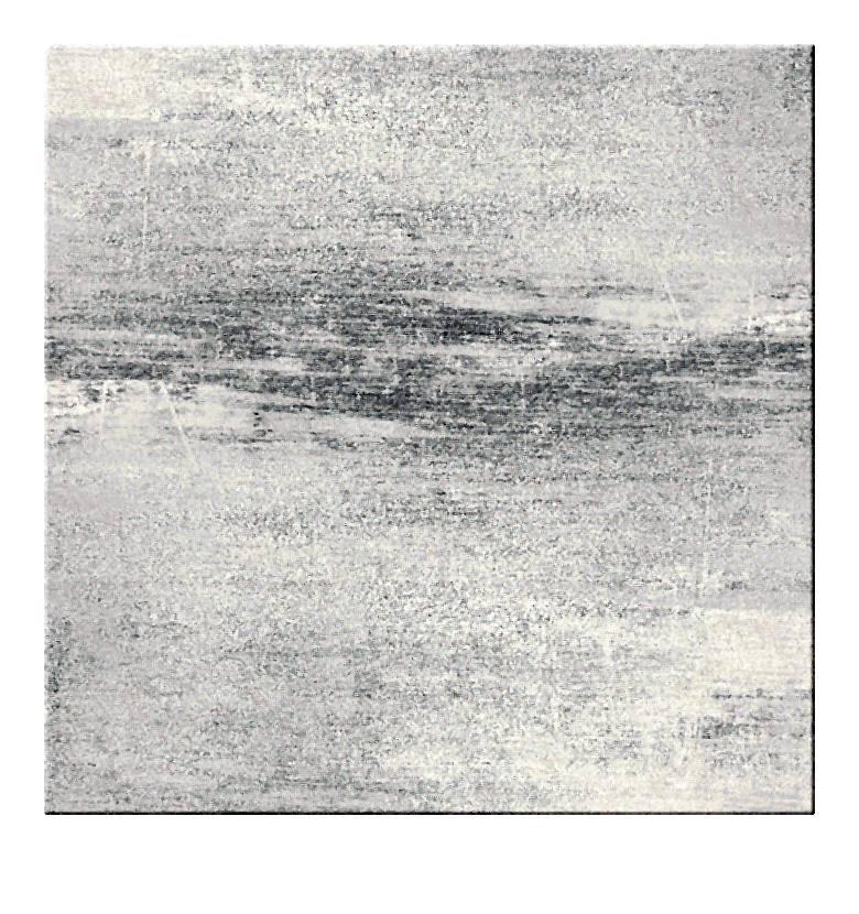 AKWI GREY 33,3x33,3-002-2014-06-09 _ 15_58_24-72