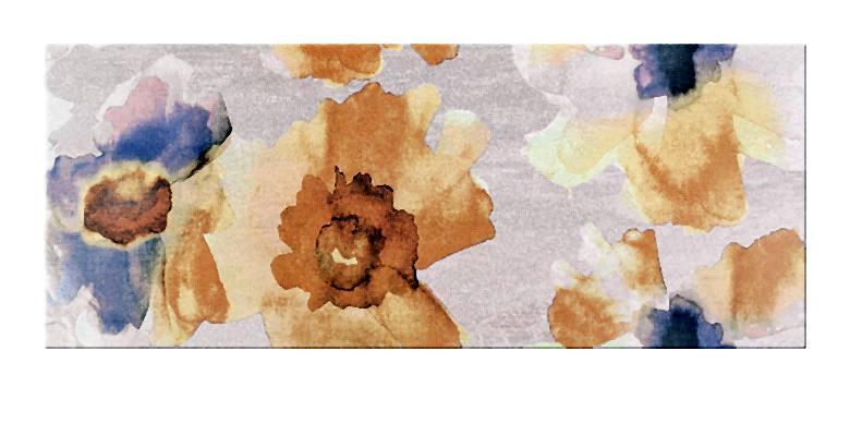 AKWI LILLA FLOWER 20X50-006-2014-06-09 _ 15_58_25-72