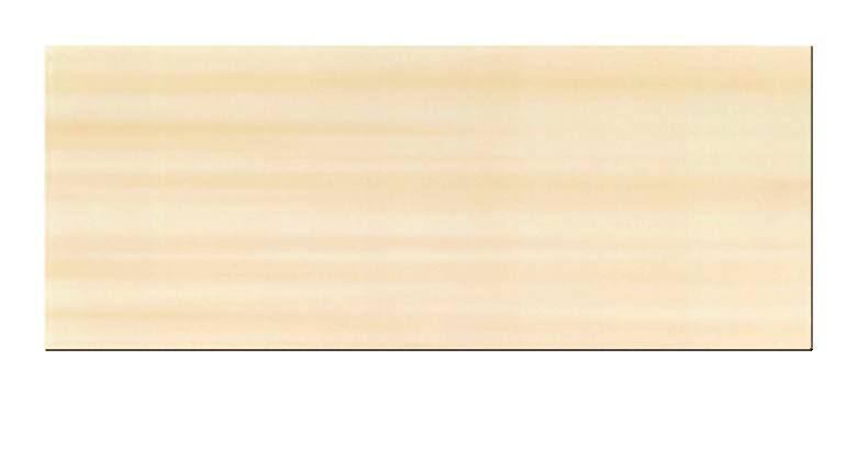 BUGI-CREAM-20x50-013-2014-06-09 _ 15_59_40-72