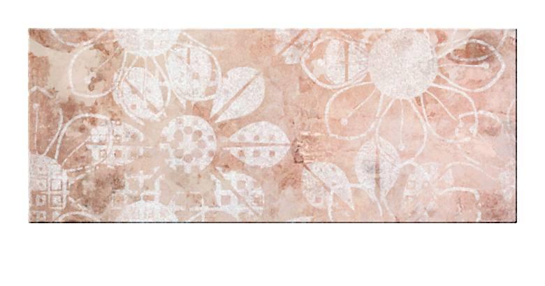 HERBI PINK FLOWER INSERTO 20X50-009-2014-06-09 _ 16_03_25-72