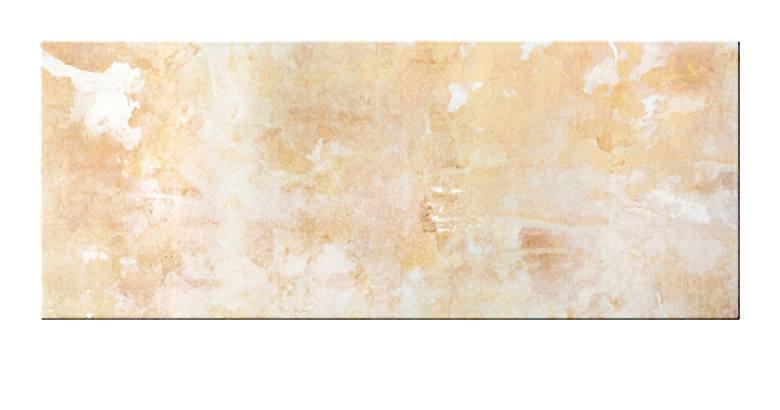 HERBI YELLOW 20X50-010-2014-06-09 _ 16_03_25-72
