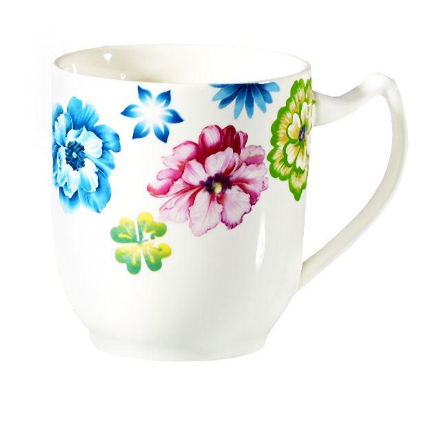Kubek z motywem kwiatowym-021-2014-06-30 _ 18_49_56-72