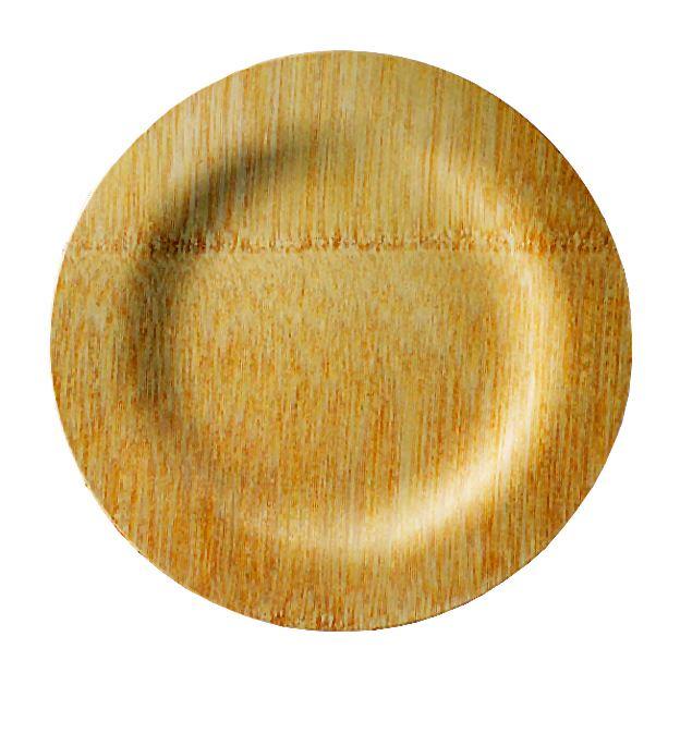Talerz bambudowy (1)-051-2014-06-30 _ 18_49_56-72