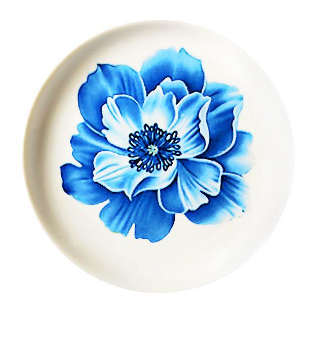 Talerz z motywem kwiatowym  (3)-055-2014-06-30 _ 18_49_56-72