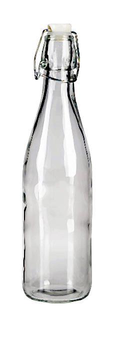 Butelka Prowansja-003-2014-07-14 _ 05_19_16-80