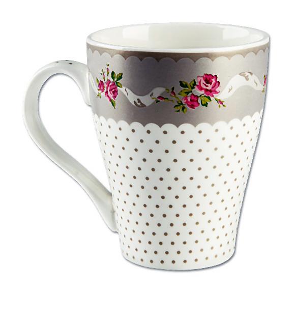 Kubek ceramiczny z kwiatowym nadrukiem  (2)-012-2014-07-02 _ 23_48_22-72