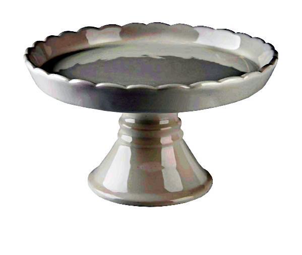 Patera na ciasto-017-2014-07-02 _ 23_48_22-72