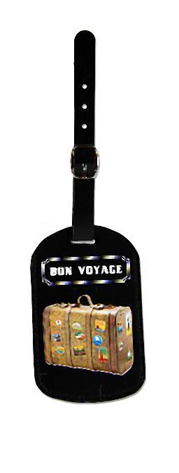 Przywieszka na walizk_-018-2014-07-12 _ 02_10_50-80
