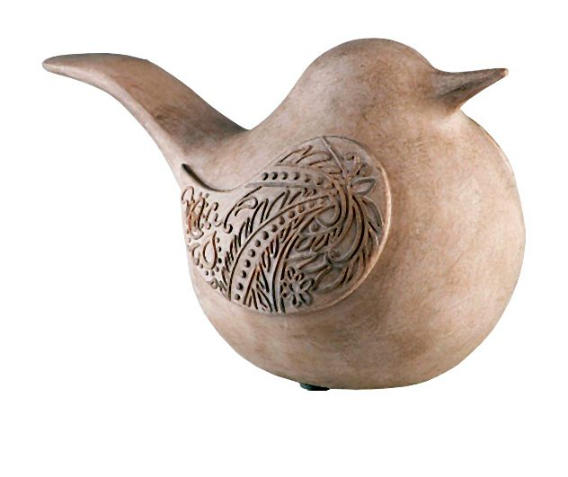 Figurka w kszta_cie ptaka (1)-003-2014-08-09 _ 22_22_34-80