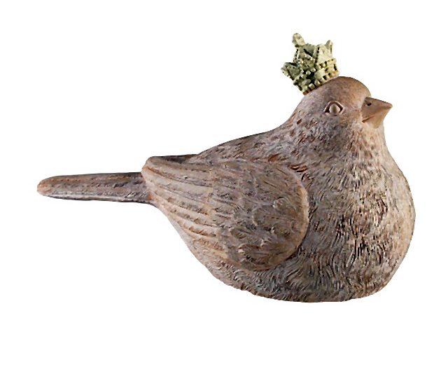 Figurka w kszta_cie ptaka (3)-004-2014-08-09 _ 22_22_34-80